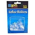 airline-holder