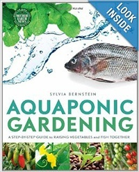aquaponic-gardening-book