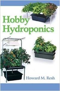 hobby-hydroponics