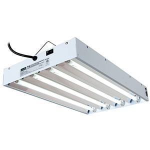 t5-2ft-4-tube-fluorescent-lighting