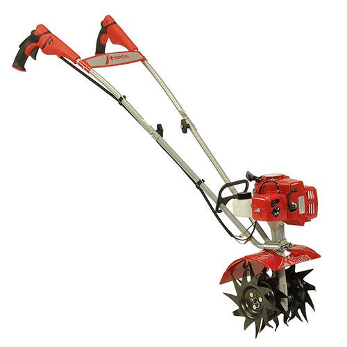 The Best Garden Tillers For 2017